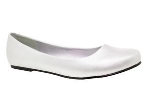 Baletanke, srebrne