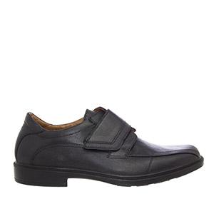 Crne muške cipele