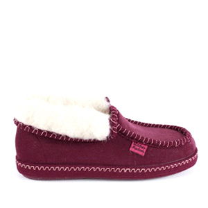 Crvene papuče