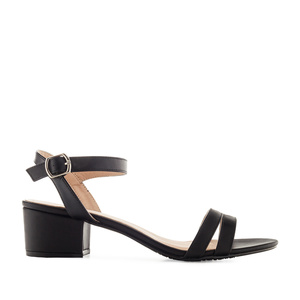 Andypola Andypola Mujer Mujer Zapatos Zapatos Mujer Vxnqduwiav Andypola Vxnqduwiav Zapatos xvw1nqZgX
