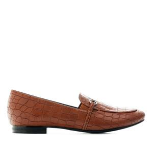 Zapatos De Tallas Grandes Para Mujer Compra Tu Calzado Online