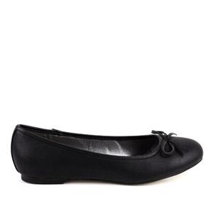 Bailarina Clasic Soft Negro
