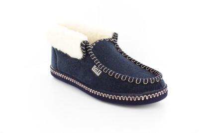 Teget papuče