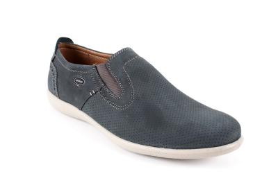 Cipele u kežual stilu, teksas