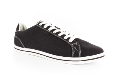 Udobne I lepe casual cipele