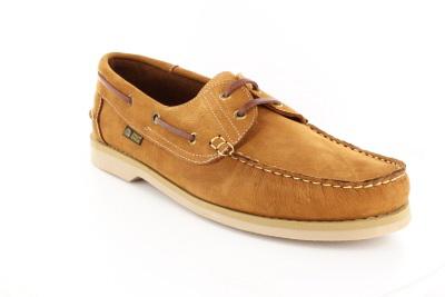 Braon Skiper cipele.