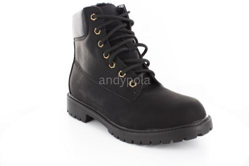 Vodootporne čizme, crn