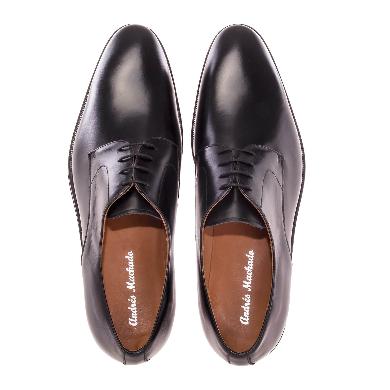 Elegantne cipele, crne