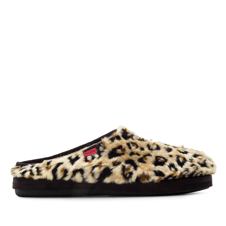 0cc49e6ddc9 Leopardimustrilised karvased toasussid; Leopardimustrilised karvased  toasussid ...