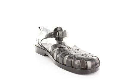 miesten kengät isot koot Karkkila
