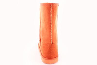 Australijske čizme, narandžaste