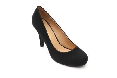 5c16b9c2a2c Nadměrná obuv levně