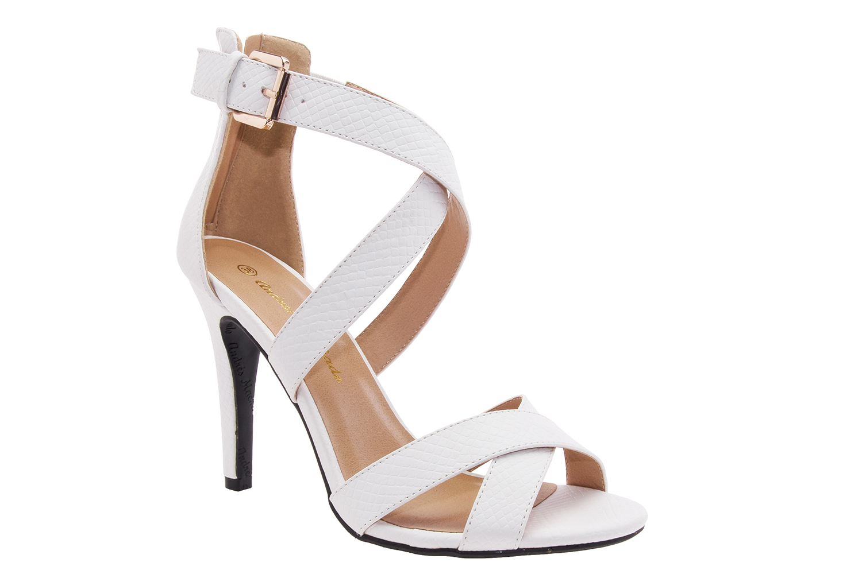 e7ae6501891b Elegantne sandale na štiklu