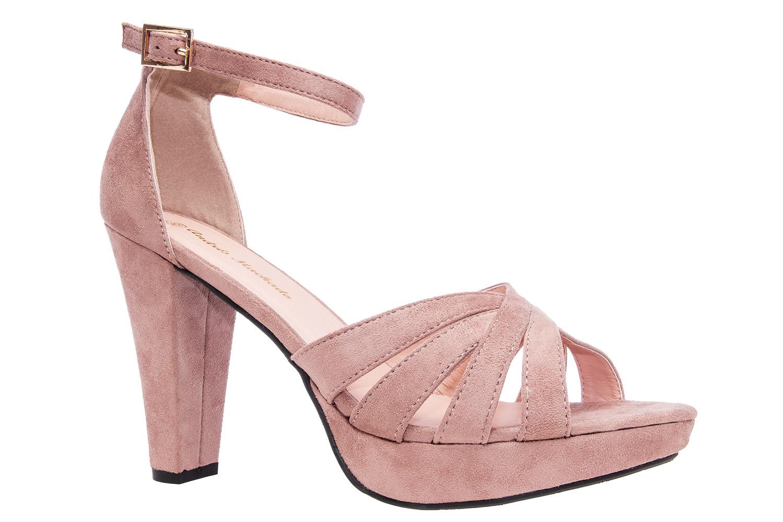 5afa9817d33f Antilop sandale na štiklu