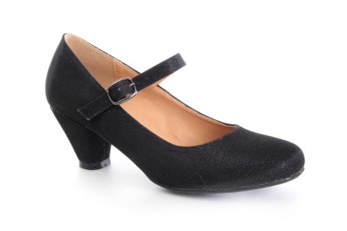Damenschuhe mit Absatz für einen eleganten Auftritt im Alltag | Entdecke Peeptoes Pumps High Heels Sandaletten Keilpumps Stiefel Stiefeletten.