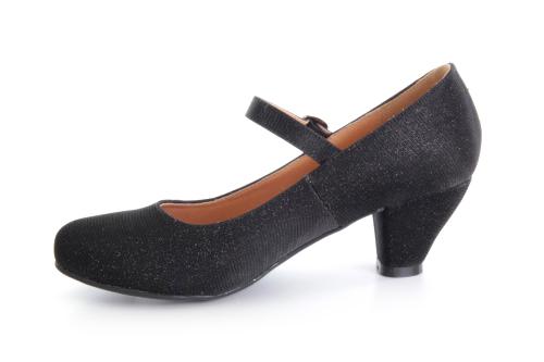 ANTIstress-Innensohle profilierte Lausohle mit mm-Absatz Modell Giuieletta. Damen Schuhe Oktober Rieker Stiefelette Strickstuple. Winterstiefel-Keilstiefel-defeeter Stiefel. Nubuk Stiefel mit Absatz Schnürsenkeln vorne und Pelz innen. Der Absatz ist 8 cm und 1 cm Innensohle.