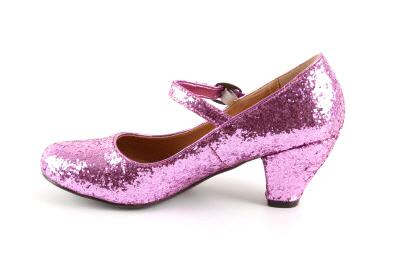485e04455 Zapatos de Tacón para Niña