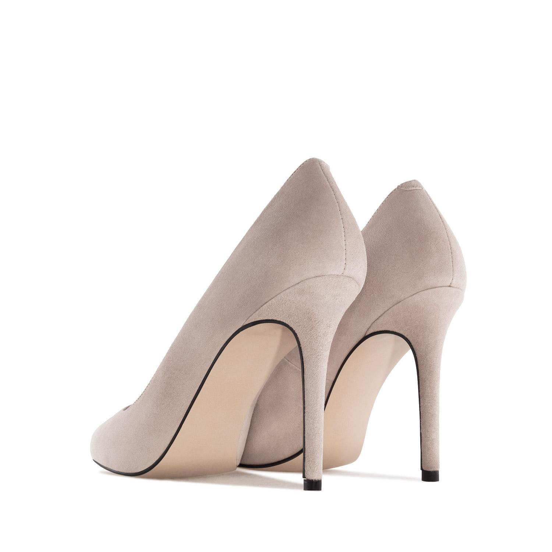 Femme Les tu Pointures Spéciales chaussures dont pour de Chaussures PvWUwgXFqP